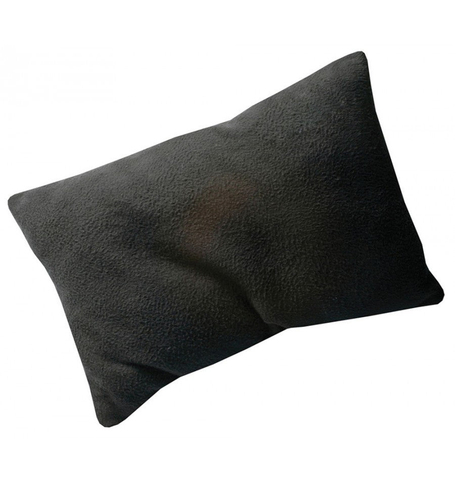 Vango Pillow Square