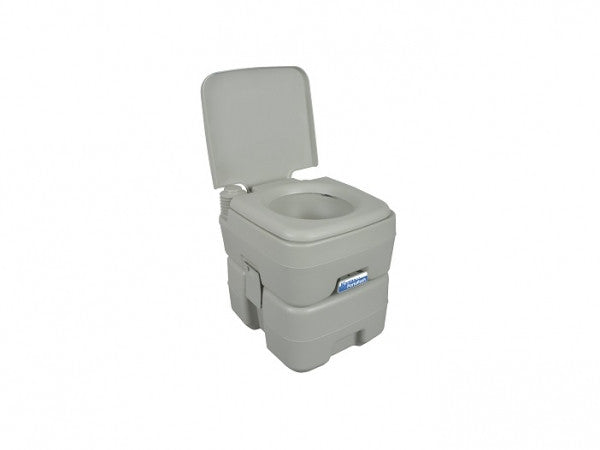 Kampa Portaflush 20 Chemical Toilet