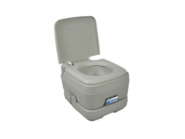 Kampa Portaflush 10 Chemical Toilet