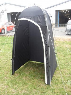 Kampa Loo-Loo Toilet/Shower Tent-Tamworth Camping