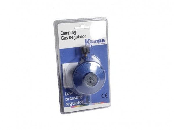 Kampa Camping Gas Type Regulator