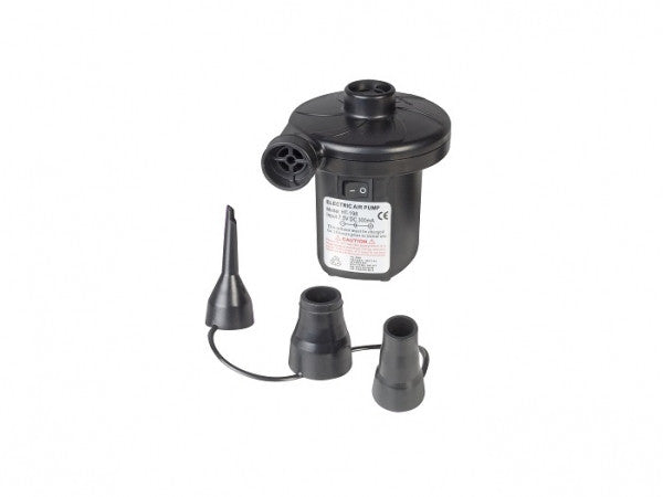 Kampa Whirlwind Rechargeable Quick Pump