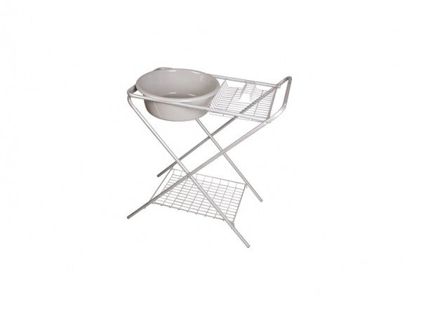 Kampa Folding Washing Up Stand