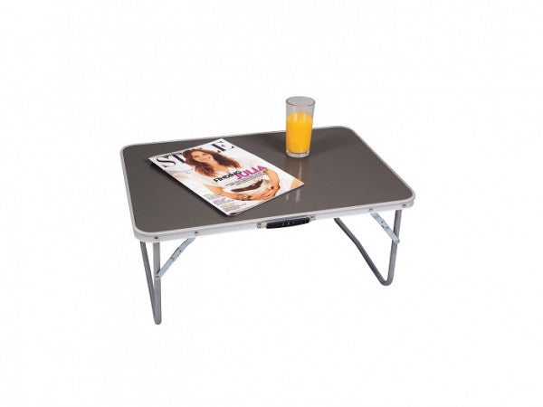 Kampa Camping Low Table-Tamworth Camping