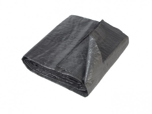 Kampa Breathable Underlay-Tamworth Camping