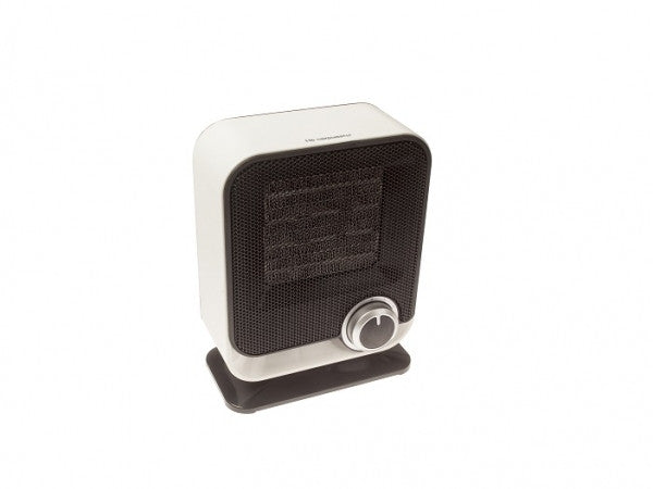Kampa Diddy Low Wattage  PTC Heater