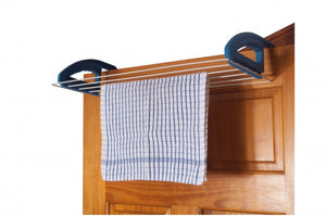 Kampa Universal Clothes Dryer-Tamworth Camping