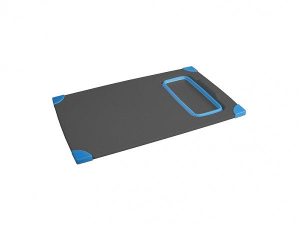 Kampa Folding Chopping Board-Tamworth Camping