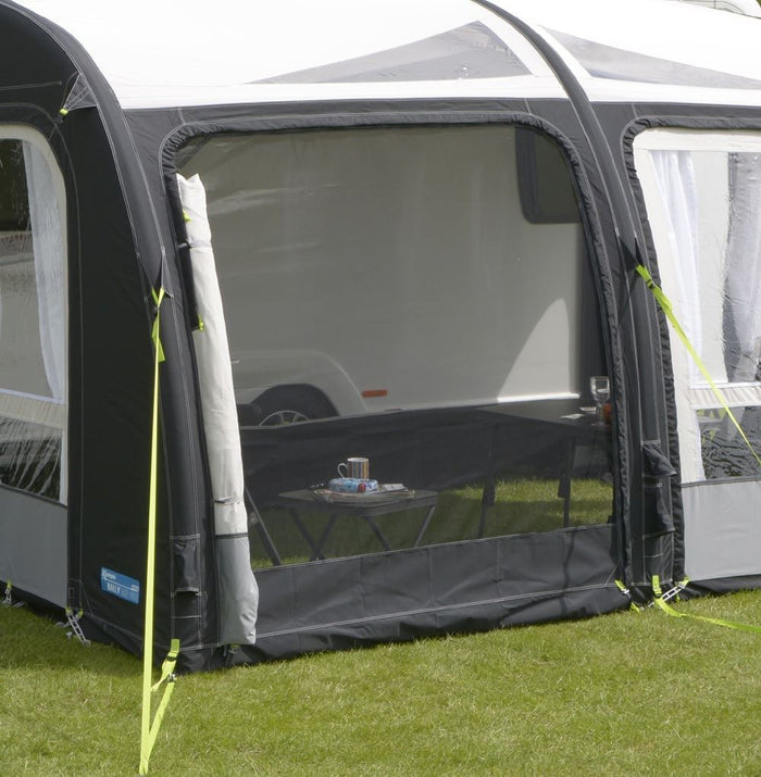 Kampa Dometic Awning Mesh Panel Set for AW1020 - Club AIR Pro 450