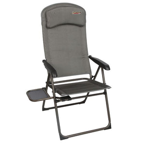 Quest Chairs – Tamworth Camping