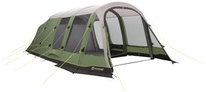 OUTWELL WOODBURG 6A AIR TENT-Tamworth Camping