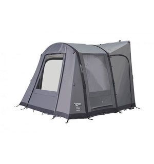 Vango Palm Low Inflatable Driveaway Motorhome Awning 2020-Tamworth Camping