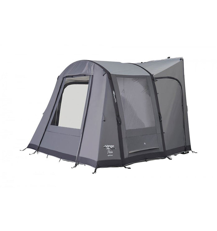 Vango Palm Low Inflatable Driveaway Motorhome Awning 2020