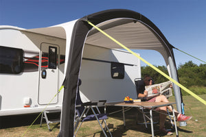 Kampa Dometic Sunshine Air Pro-Tamworth Camping