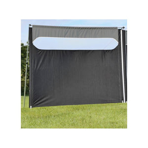 Westfield Windshield Pro Expert Edition Additional Panel-Tamworth Camping