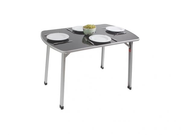 Kampa Awning Table-Tamworth Camping