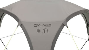 Outwell Event Tent Lounge L-Tamworth Camping