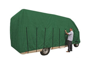 Kampa Prestige Breathable Motorhome Cover-Tamworth Camping