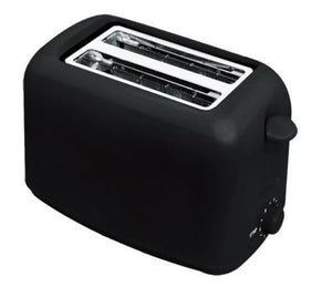 Quest Low Wattage 2 Slice Toaster-Tamworth Camping