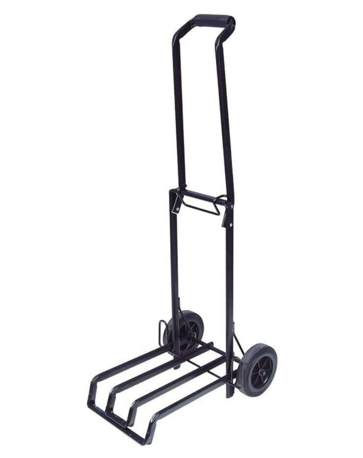 Brunner Easy Luggage Trolley Tamworth Camping
