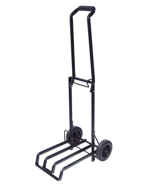 Brunner Easy - Luggage Trolley-Tamworth Camping
