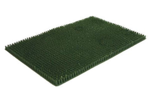 Turf Mat-Tamworth Camping