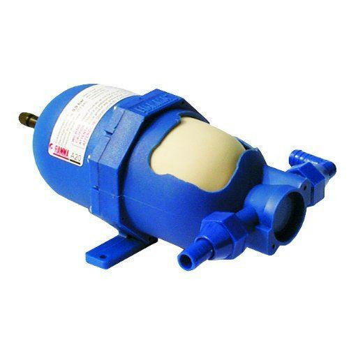 Fiamma Water Expansion Tank Acumalator A20