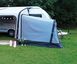 Performance universal annex-Tamworth Camping