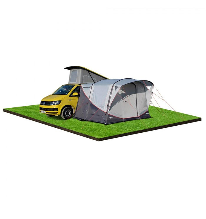 Vango Tolga VW Inflatable Campervan Awning  2020