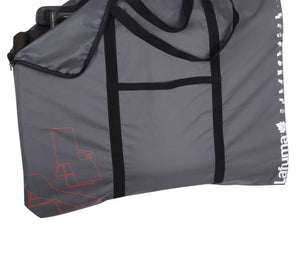 Lafuma Chair Transport Bag-Tamworth Camping