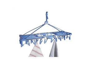 Kampa Clothes Dryer-Tamworth Camping