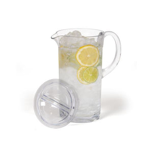 Kampa Polycarbonate Pitcher 1.5L-Tamworth Camping