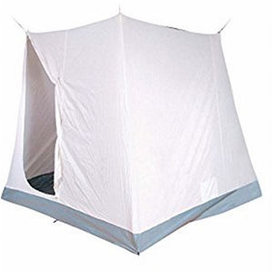 Westfield Annexe Inner Tent for Omega Inflatable Caravan porch Awning-Tamworth Camping