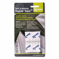 Kampa Awning & Tent Repair Tape-Tamworth Camping