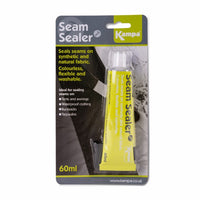 Kampa Seam Sealer 60ml-Tamworth Camping