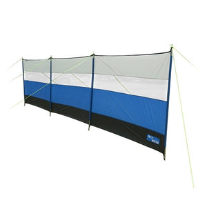 Kampa Standard Windbreak-Tamworth Camping