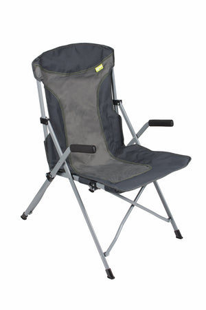 Kampa Easy-In and Easy-Out Chair-Tamworth Camping