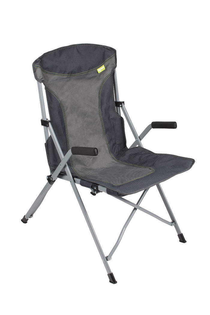 Kampa Easy-In and Easy-Out Chair