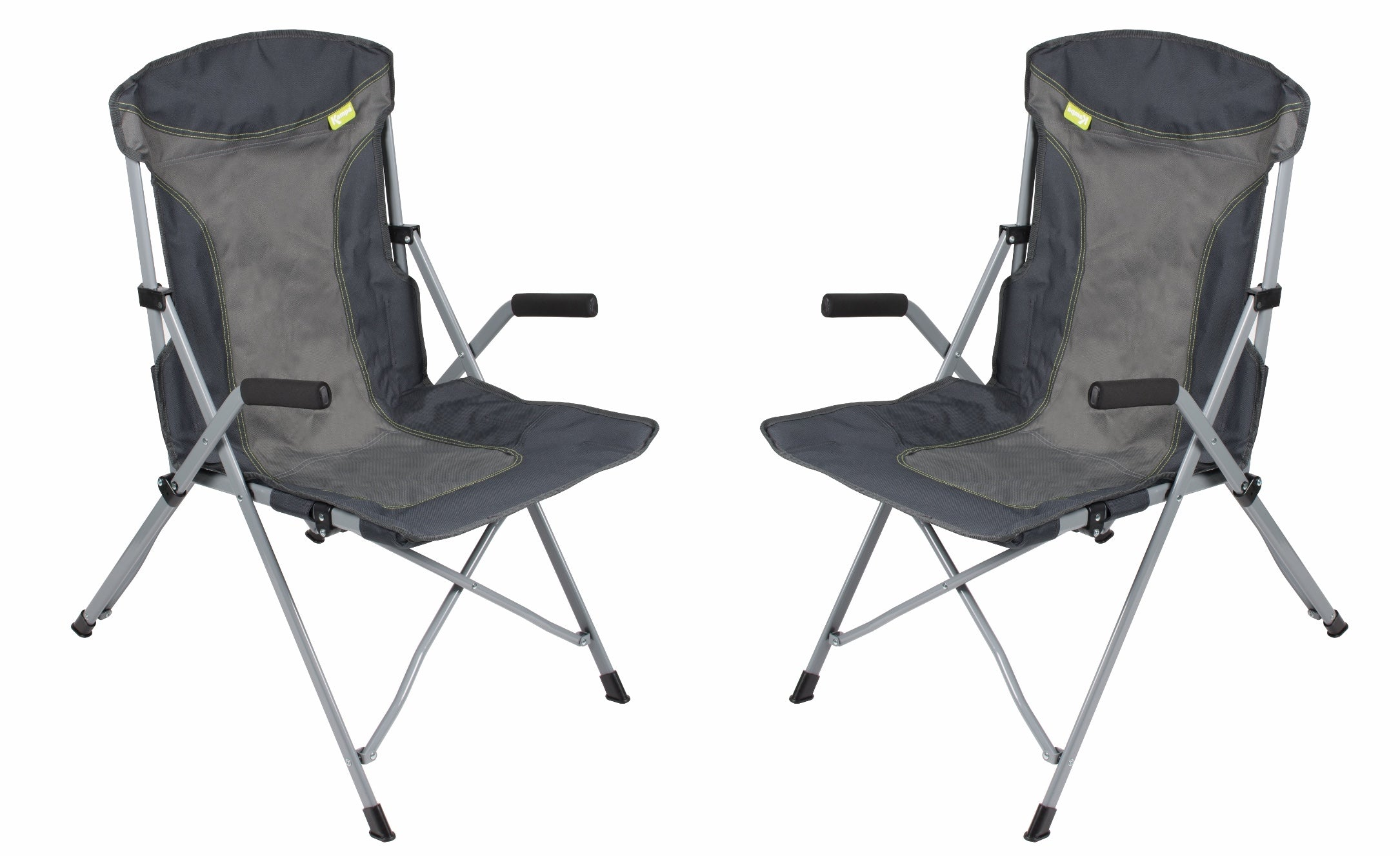 Kampa Easy In And Easy Out Chair Tamworth Camping