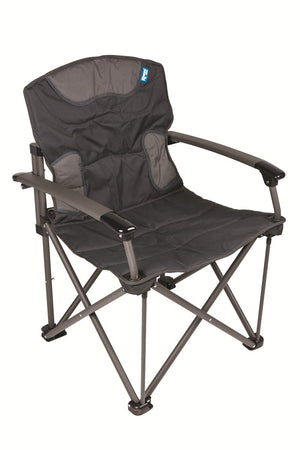 Kampa Stark 180 Folding Camping Chair-Tamworth Camping
