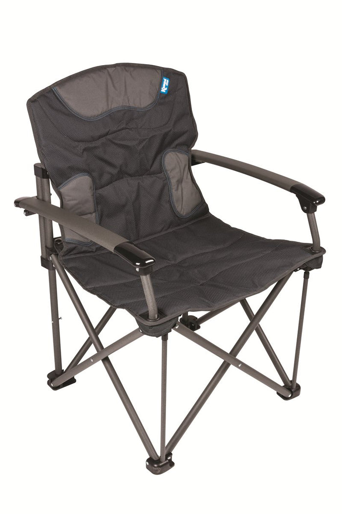 Kampa Stark 180 Folding Camping Chair