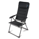 Kampa Comfort Chair - Firenze-Tamworth Camping