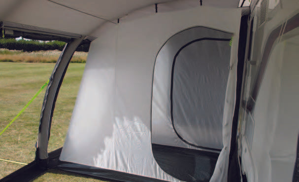 Awning Annexes And Inner Tents Tamworth Camping