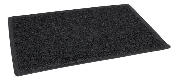 Mud Grabber Door Mat Assorted 40x60cm  12pack