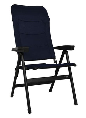 Westfield Advancer Compact Chair-Tamworth Camping