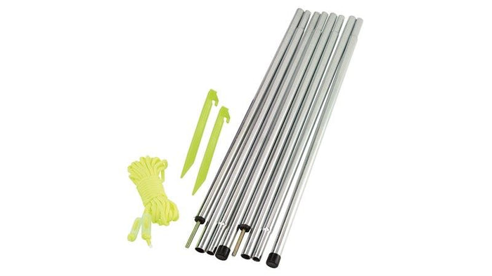 Outwell Upright pole set 200 cm