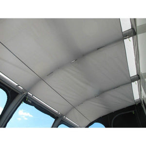 Kampa Dometic Awning Roof Lining for AW0006 - Rally Pro 260-Tamworth Camping