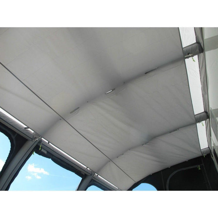Kampa Dometic Awning Roof Lining for AW0006 - Rally Pro 260