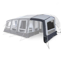 Right Extension for Grande AIR Pro-Tamworth Camping