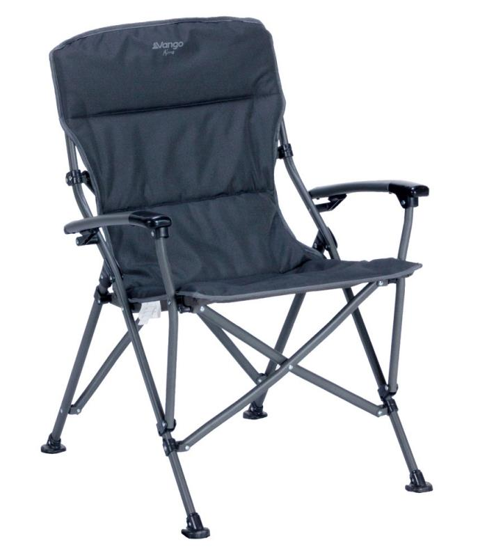 Vango Kirra 2 Chair